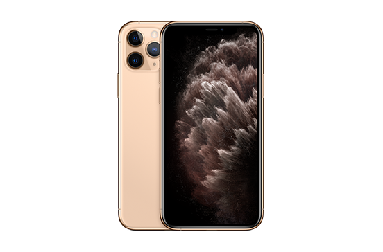 iPhone11pro-gold-1.png