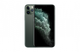 iPhone11pro-midnightgreen-1.png