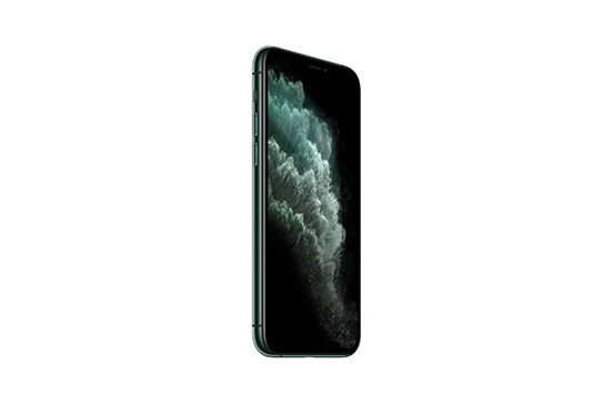 iPhone11pro-midnightgreen-2.png