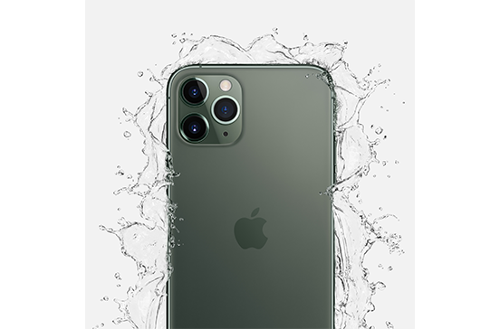iPhone11pro-midnightgreen-3.png