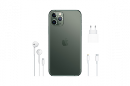 iPhone11pro-midnightgreen-4.png