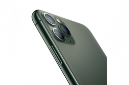 iPhone11pro-midnightgreen-5.png