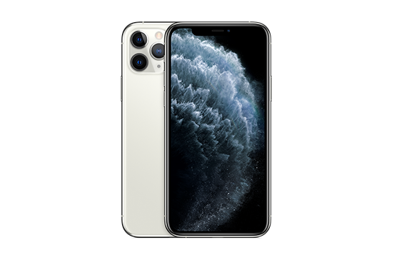 https://dpyxfisjd0mft.cloudfront.net/lab9-2/Shop/Productpages%20-%2010092019/iPhone%2011/iPhone%2011%20Pro/iPhone11pro-silver-1.png?1568194547&w=552&h=364