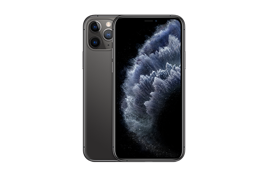 iPhone11pro-spacegray-1.png