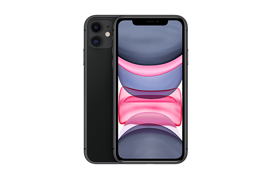 iPhone11-black-1.png