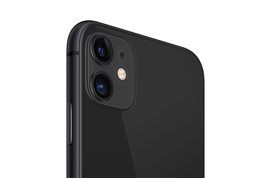 iPhone11-black-3.png