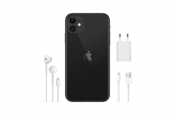 iPhone11-black-4.png