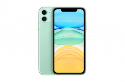 iPhone11-green-1.png