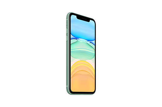 iPhone11-green-2.png