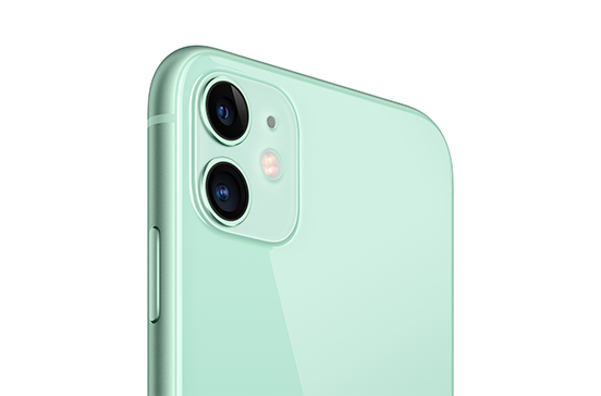 iPhone11-green-3.png