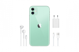 iPhone11-green-4.png