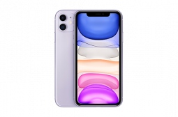 iPhone11-purple-1.png