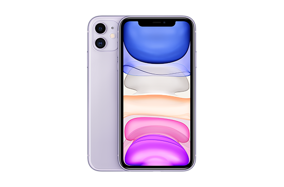 https://dpyxfisjd0mft.cloudfront.net/lab9-2/Shop/Productpages%20-%2010092019/iPhone%2011/iPhone11-purple-1.png?1568192805&w=552&h=364