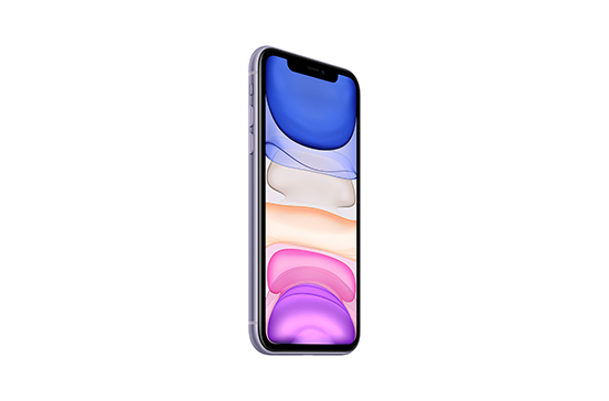 iPhone11-purple-2.png