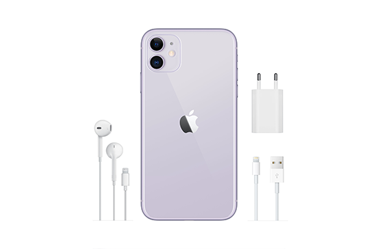 iPhone11-purple-4.png