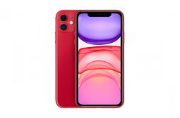 iPhone11-red-1.png