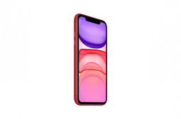 iPhone11-red-2.png