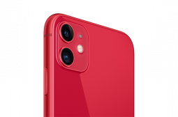 iPhone11-red-3.png
