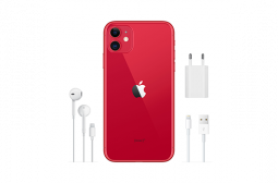iPhone11-red-4.png