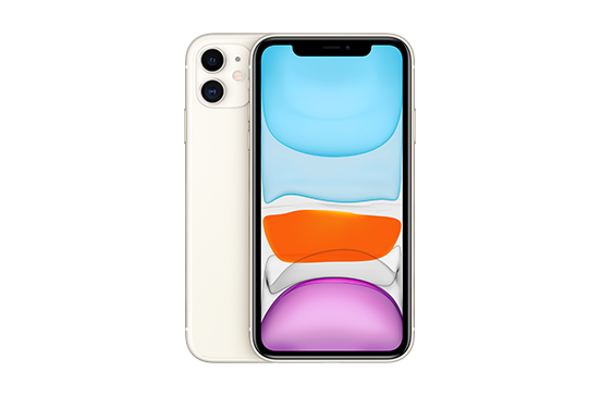 iPhone11-white-1.png