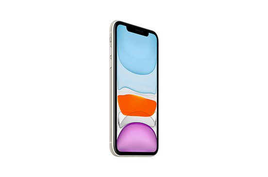 iPhone11-white-2.png