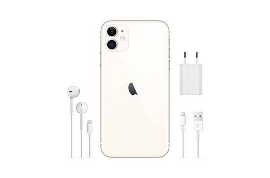 iPhone11-white-4.png