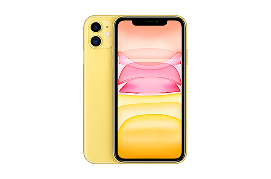 https://dpyxfisjd0mft.cloudfront.net/lab9-2/Shop/Productpages%20-%2010092019/iPhone%2011/iPhone11-yellow-1.png?1568192806&w=552&h=364