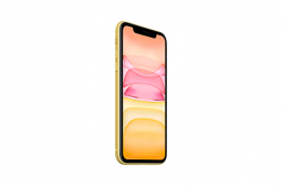 iPhone11-yellow-2.png