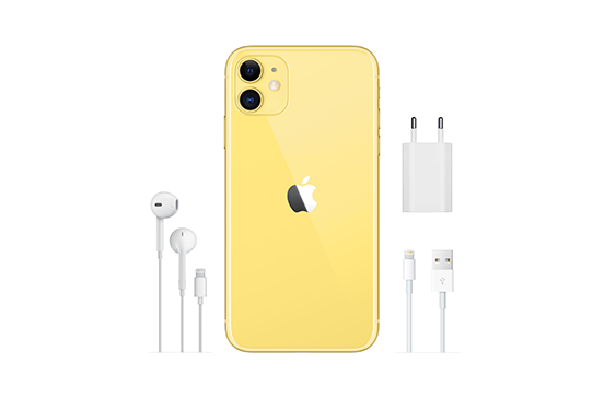 iPhone11-yellow-4.png