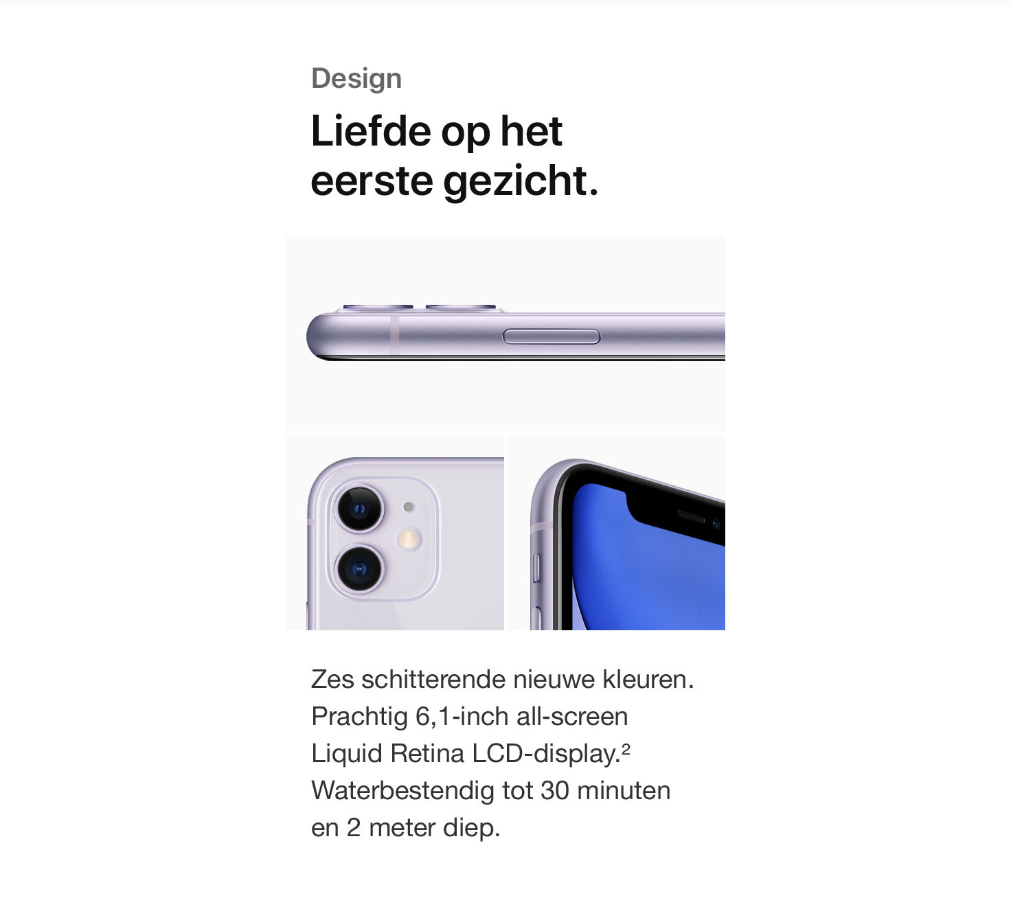 iPhone11-2-productpage-mobile_03.jpg