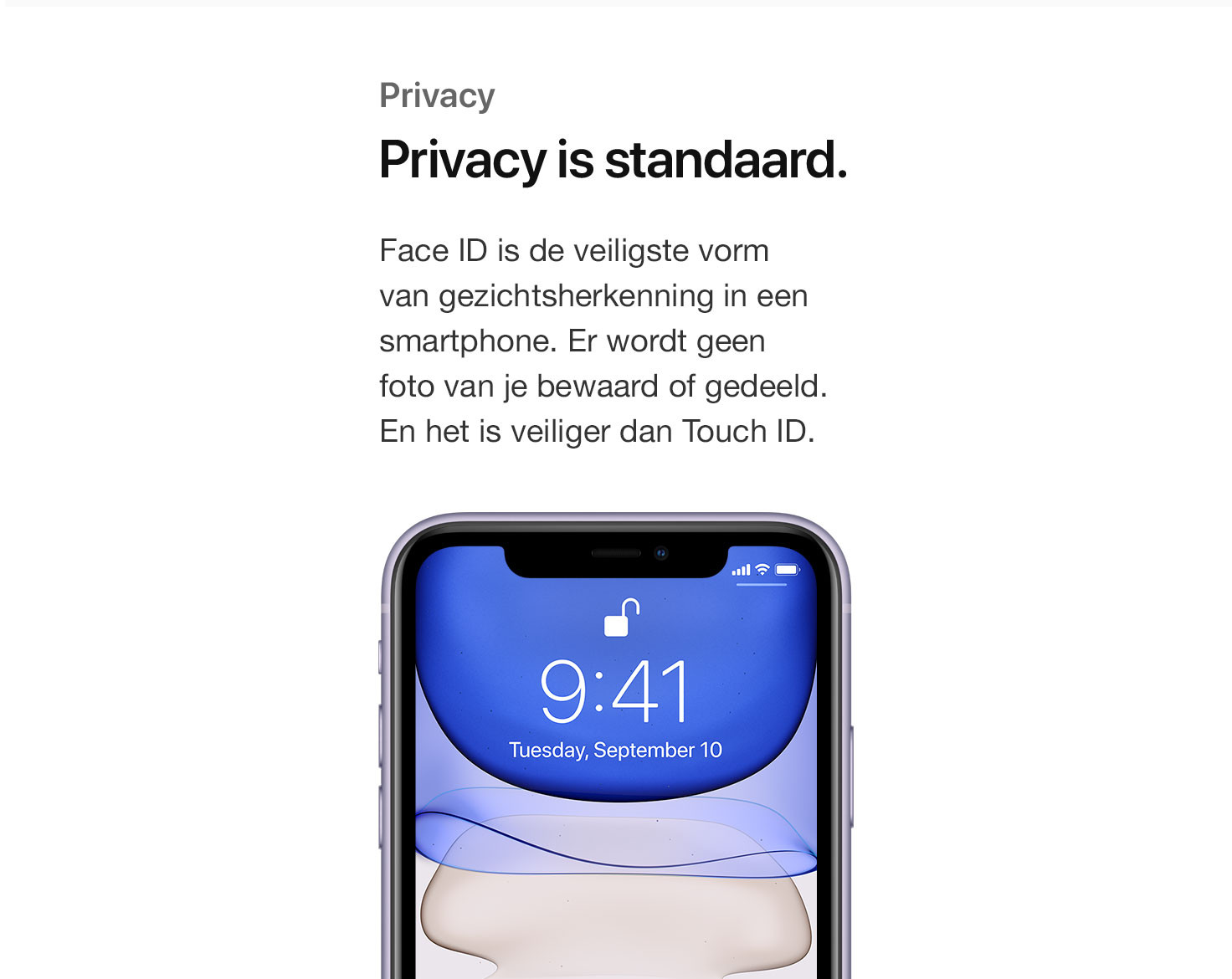 iPhone11-2-productpage-mobile_08.jpg