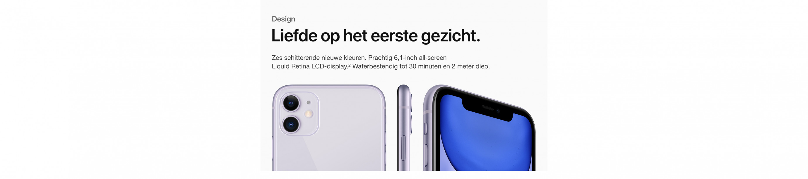 iPhone11-2-productpage_04.jpg
