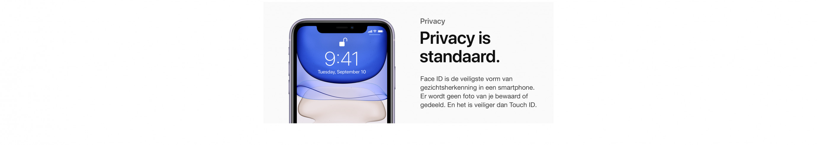 iPhone11-2-productpage_08.jpg
