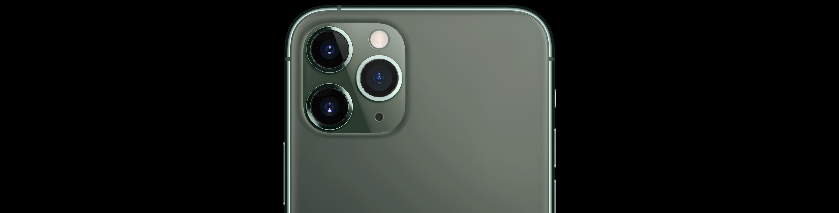 iPhone11-productpage-extra_03.jpg