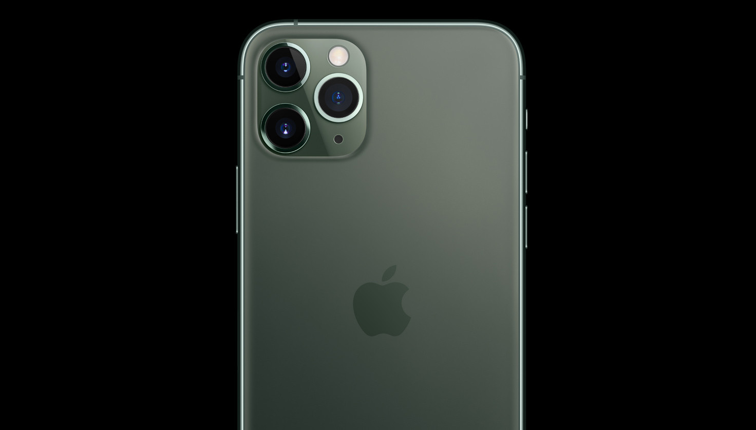 iPhone11-productpage-mobile-extra_03.jpg