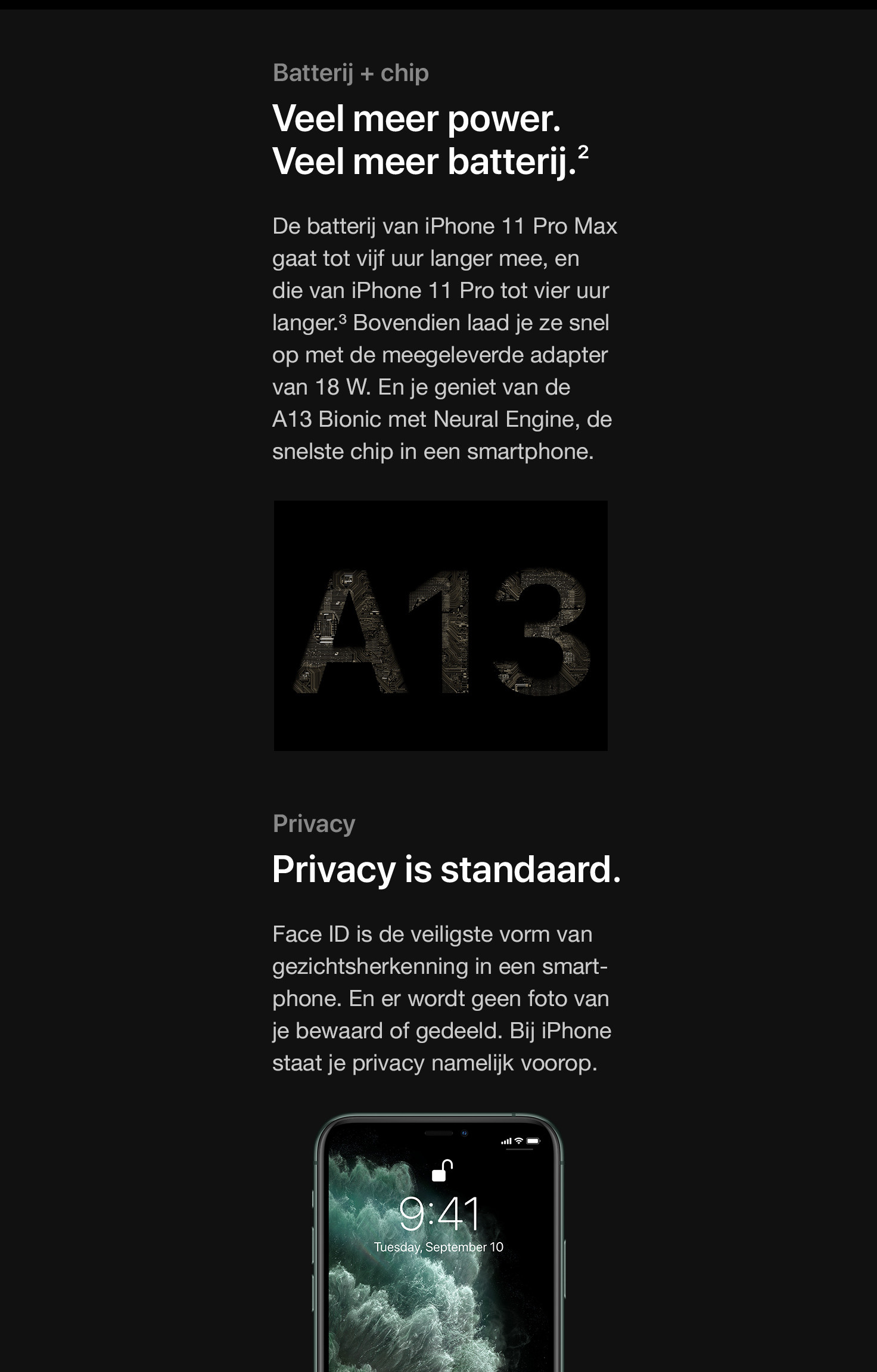 iPhone11-productpage-mobile_06.jpg