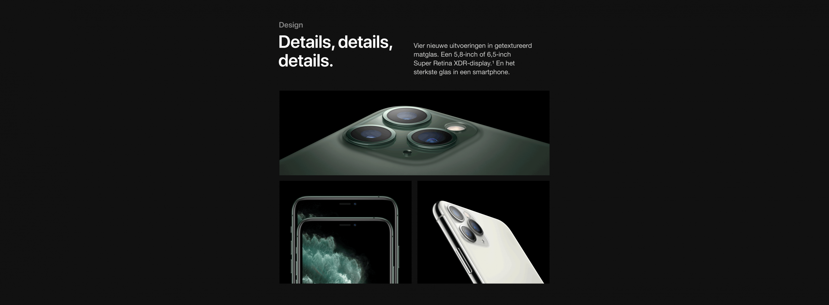iPhone11-productpage_02.png
