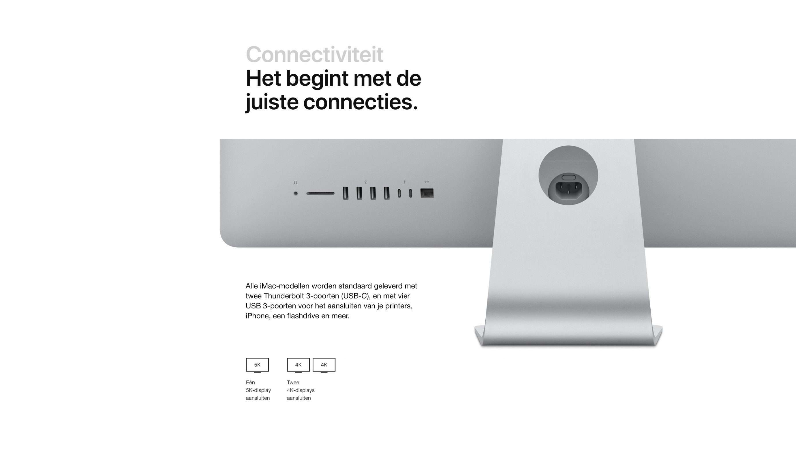 iMac2019-nl-desktop_06.jpg