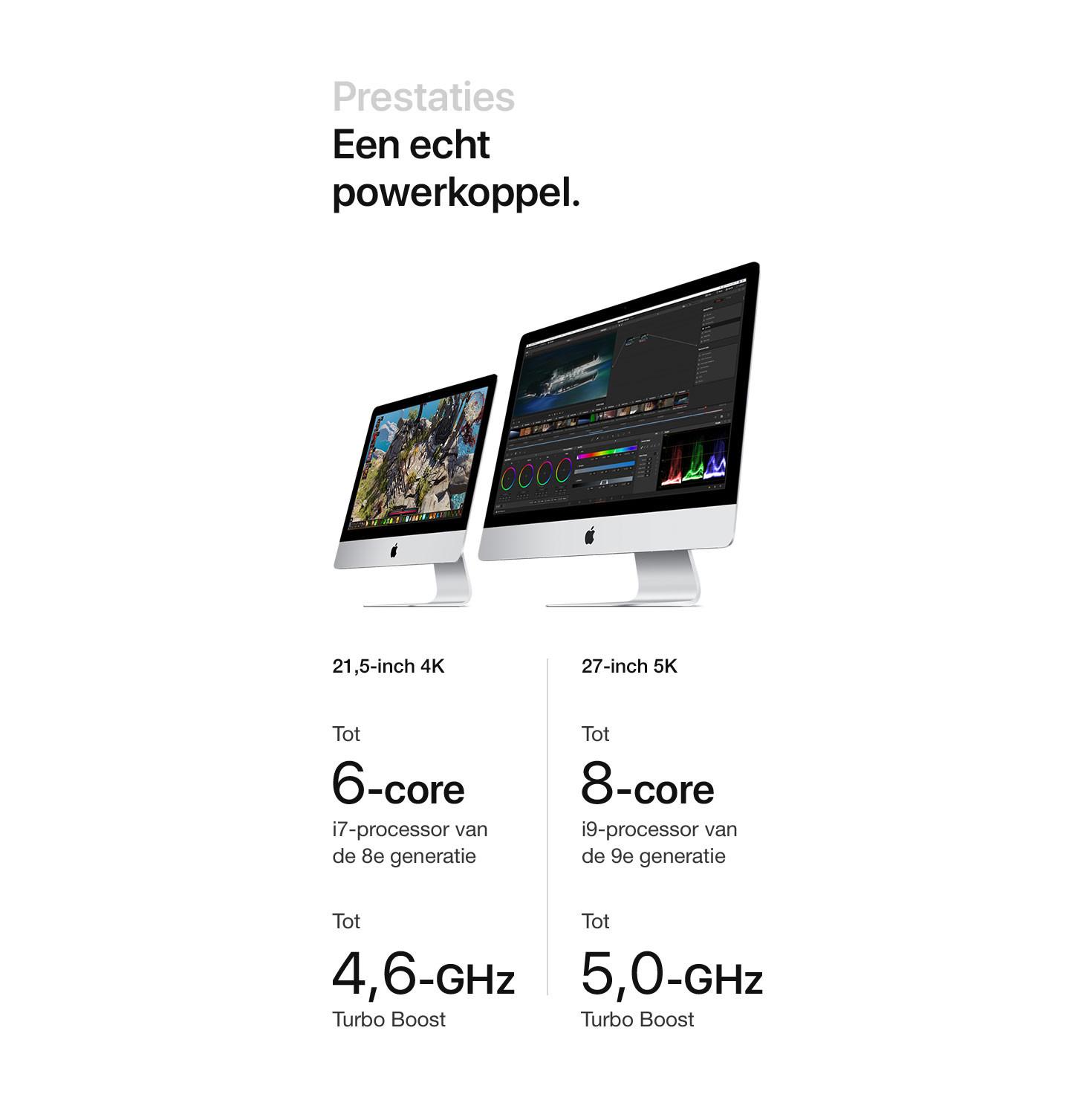 iMac2019-nl-mobile_06.jpg