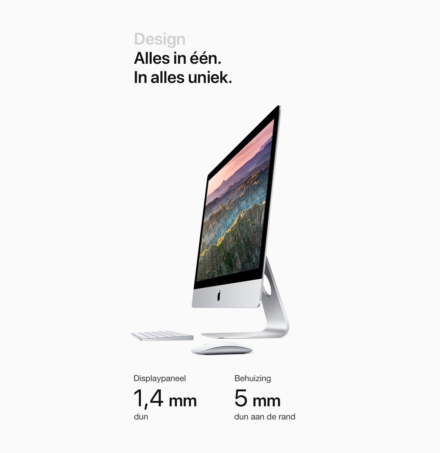 iMac2019-nl-mobile_07.jpg
