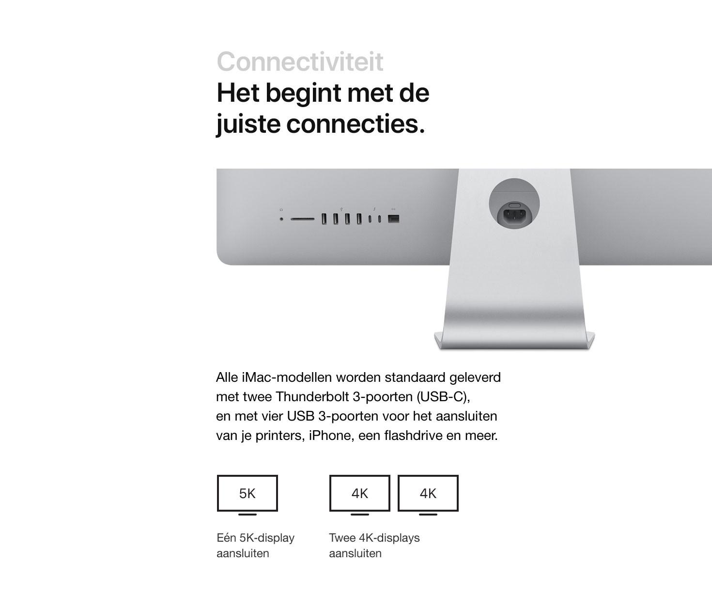 iMac2019-nl-mobile_08.jpg