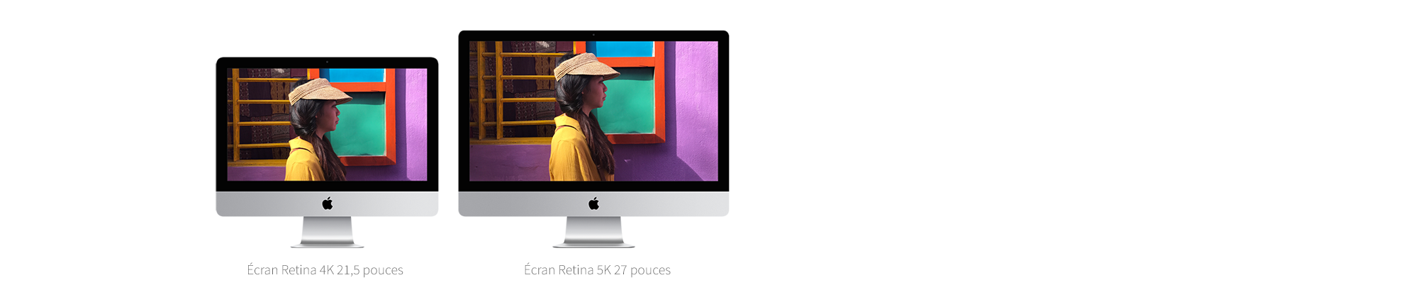 Slider-newiMac-fr.png