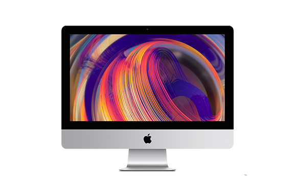 https://dpyxfisjd0mft.cloudfront.net/lab9-2/Shop/iMac%202019/imac-21_1-2019-2.png?1553068613&w=575&h=380
