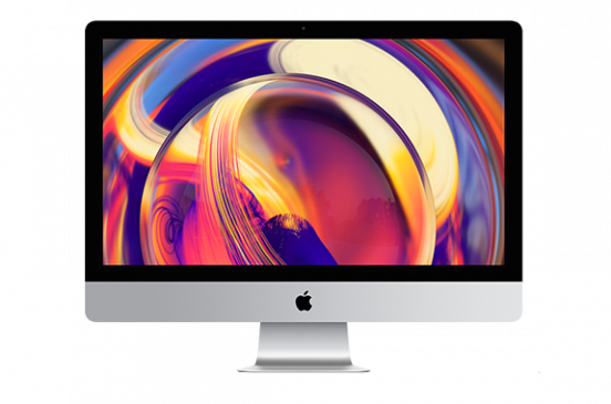 https://dpyxfisjd0mft.cloudfront.net/lab9-2/Shop/iMac%202019/imac-27-2019-2.png?1553068779&w=575&h=380