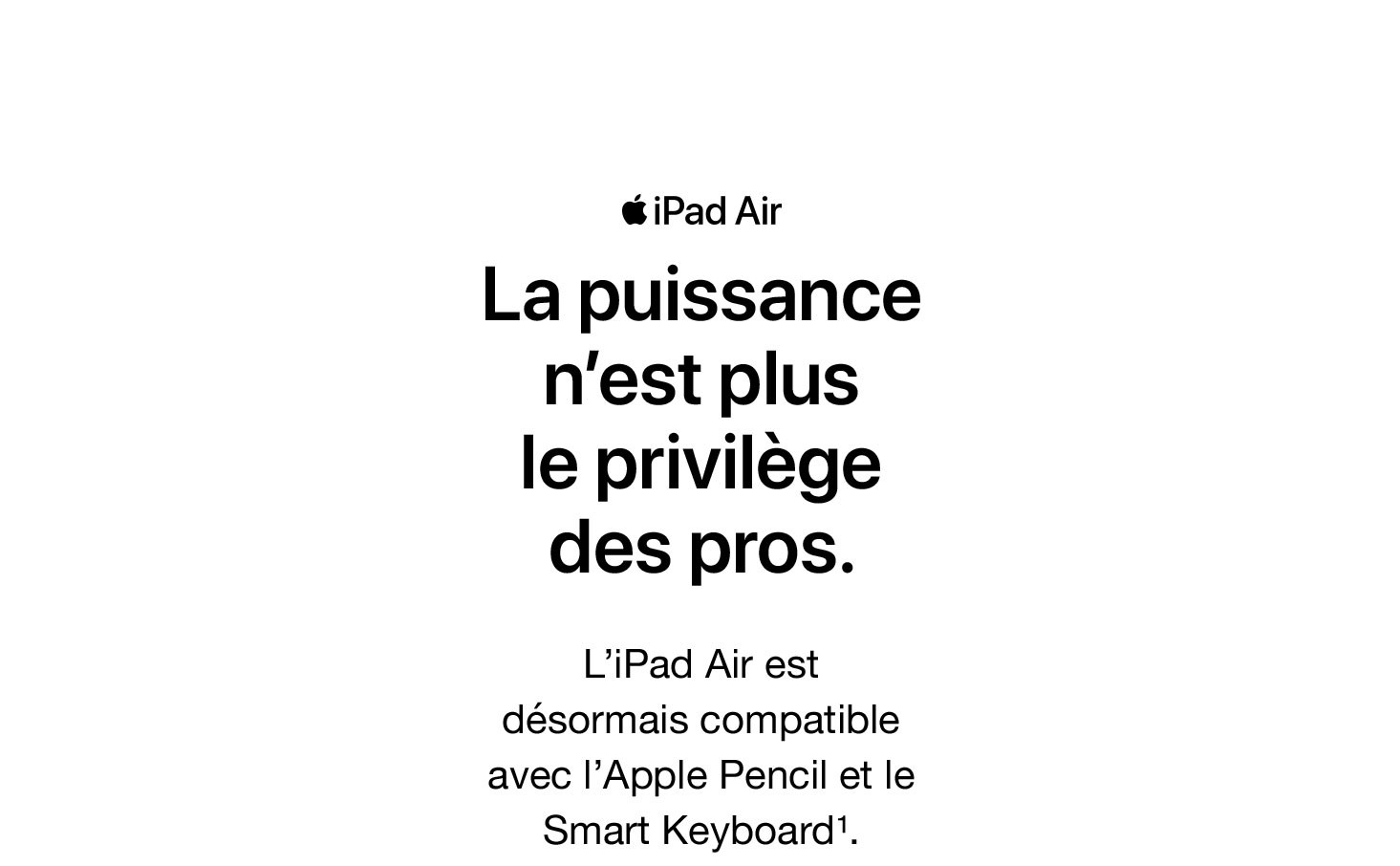 Productpage---iPad-Air-2019-fr-mobile_02.jpg