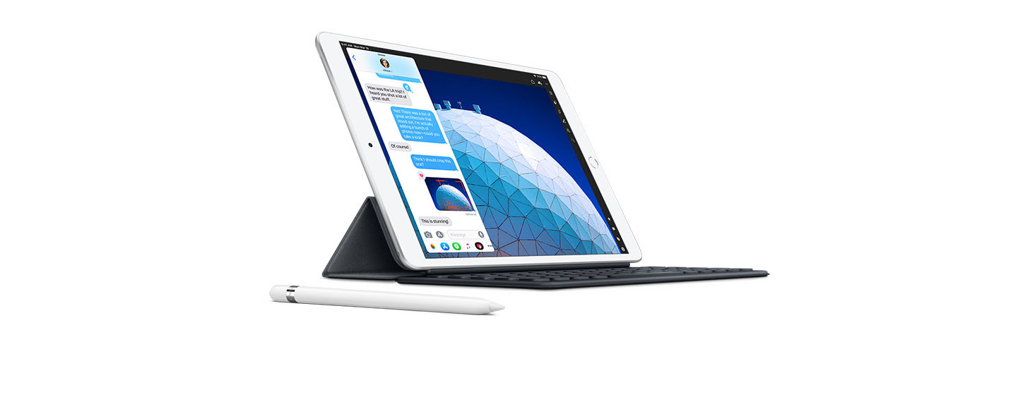 Productpage---iPad-Air-2019-fr-mobile_05.jpg
