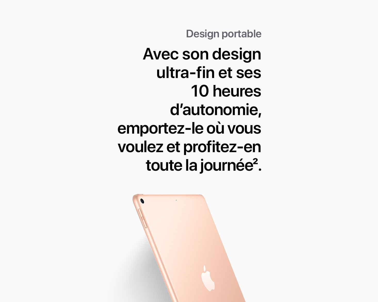 Productpage---iPad-Air-2019-fr-mobile_06.jpg