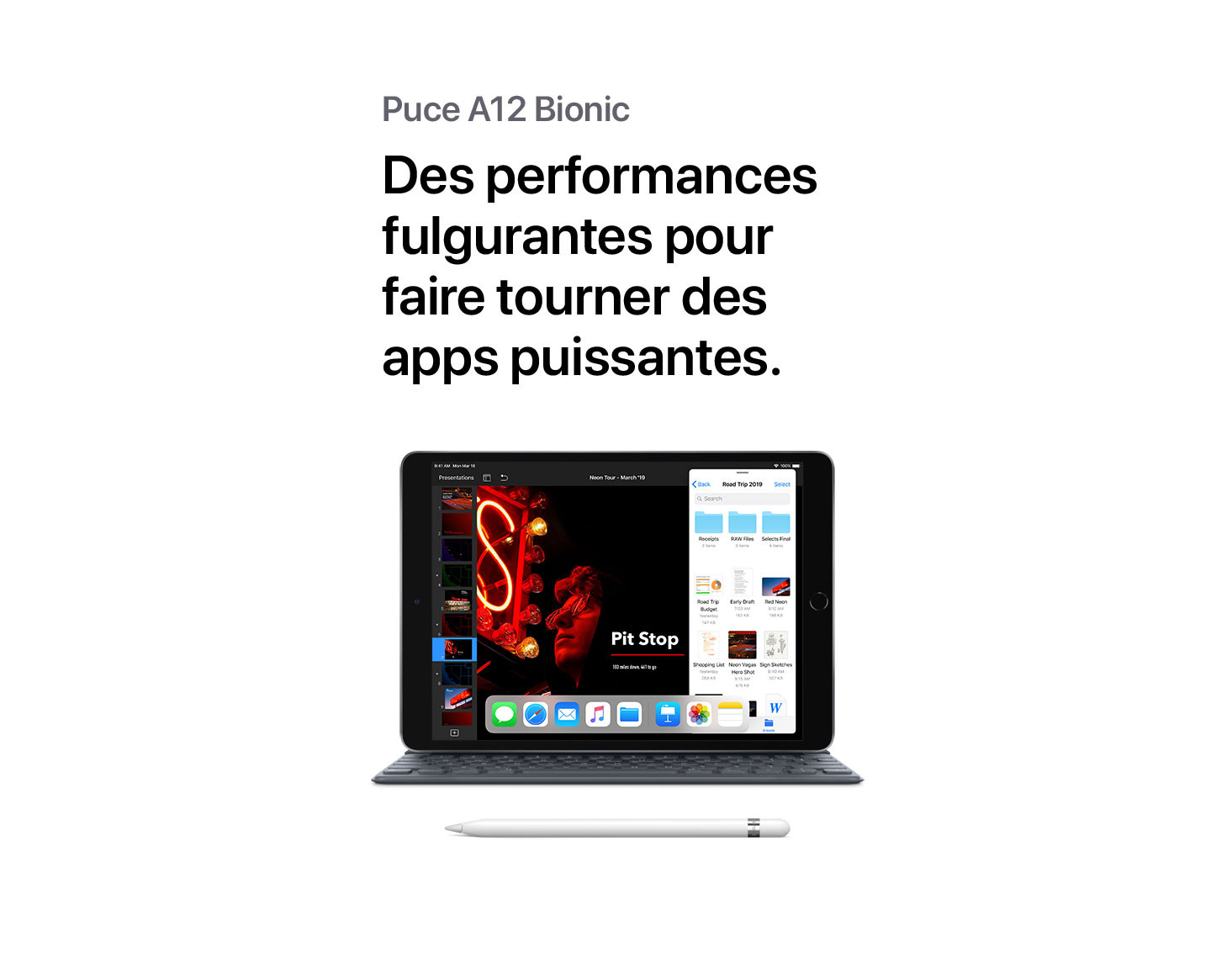 Productpage---iPad-Air-2019-fr-mobile_07.jpg