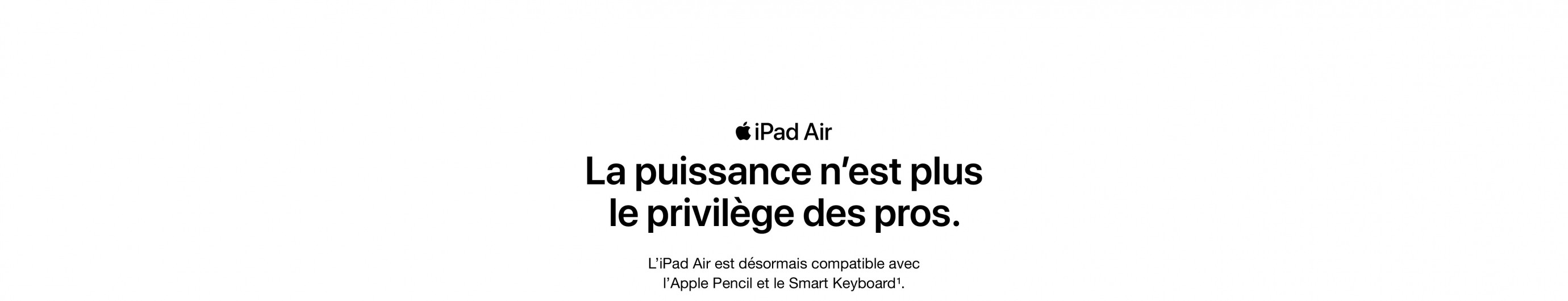 Productpage---iPad-Air-2019-fr_03.jpg