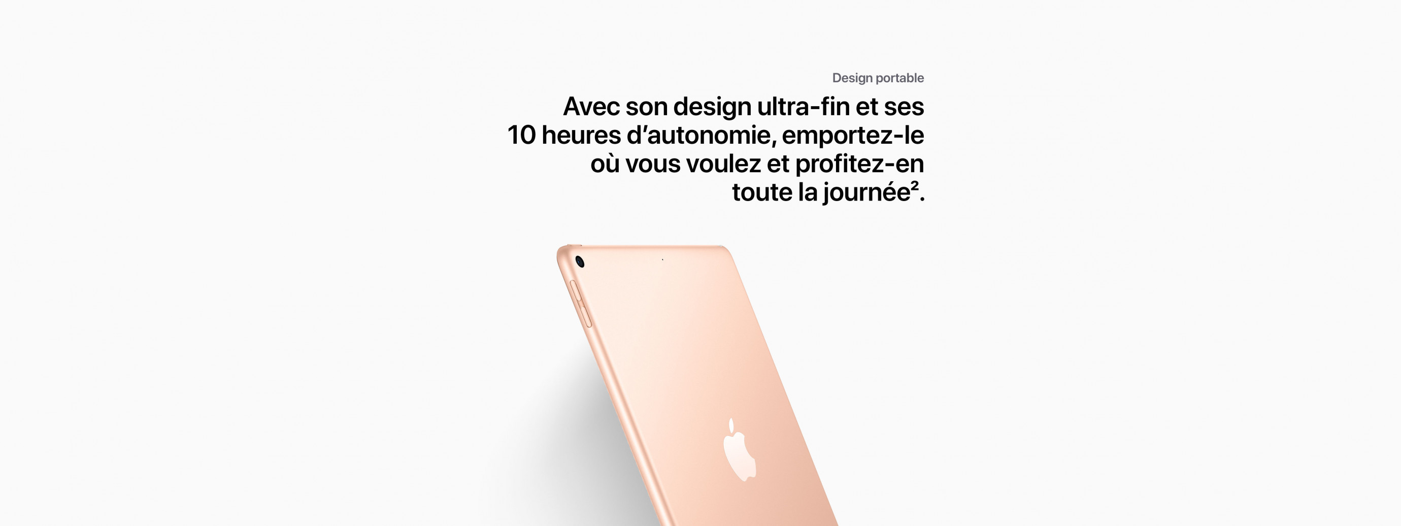 Productpage---iPad-Air-2019-fr_07.jpg
